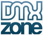 Share your Dreamweaver knowledge, visit www.DMXzone.com
