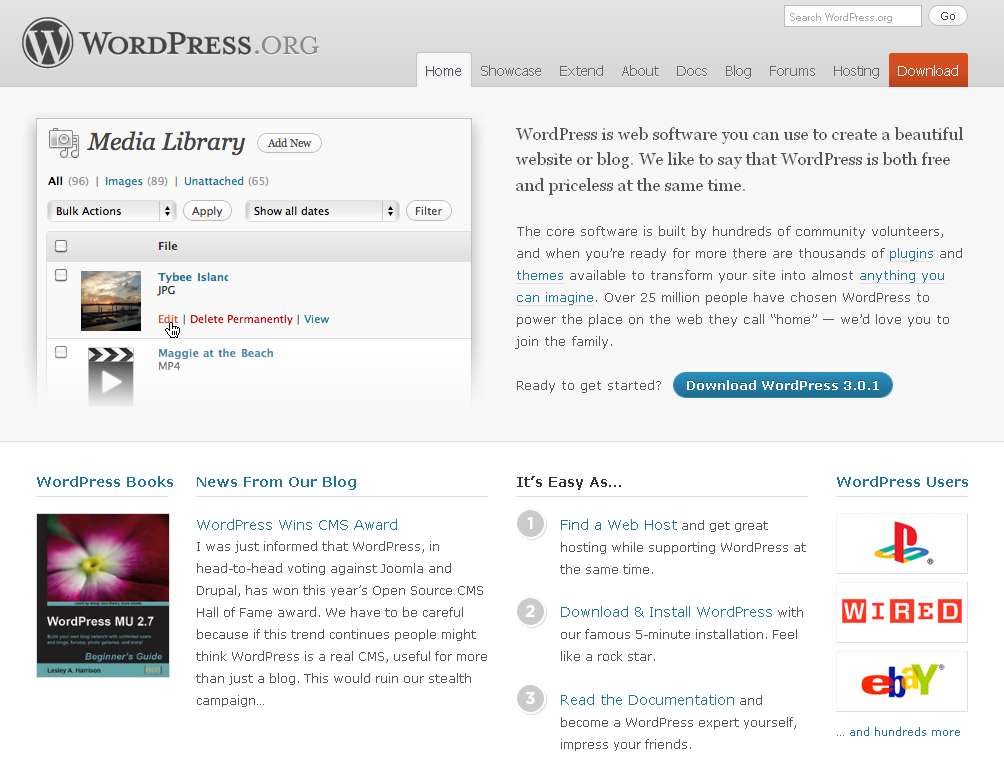 Design Getting Back To The Grid Premium Content Articles Dmxzone Com