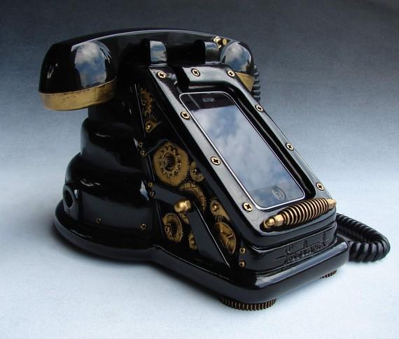 Telephone Image009