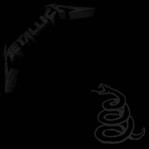 Metallica: Descarga Directa Metallica_-_Black_Album_medium