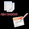 Adv HTML Editor 3 & DataGrid Bundle