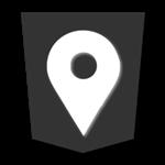 HTML5 Geo Location