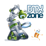 DMXzone Icon Finder