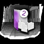 Folder View 2