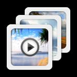 1. HTML5 Slideshow