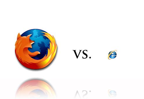 Que navegador usas? IeFF