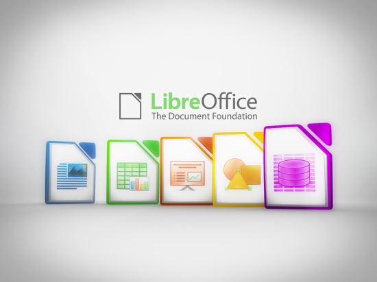 tech office alternative. LibreOffice Came About As Part Of A Grass Roots Response To Tech Industry  Consolidation. In 2010, Oracle Acquired Sun Microsystems, Which Was Then Office Alternative
