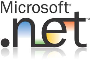 .NET Framework 3.5 service pack 1