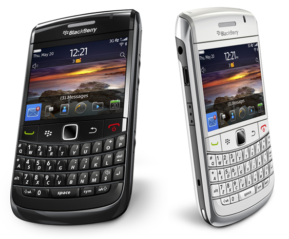 Http Www Dmxzone Com Go 18411 Review Blackberry Bold 9780