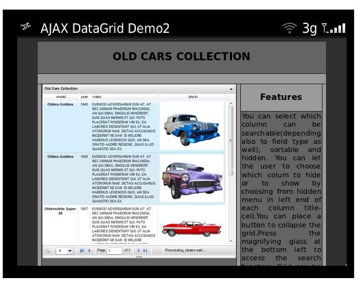 Review: BlackBerry Bold 9780 - Reviews - Articles - DMXzone COM