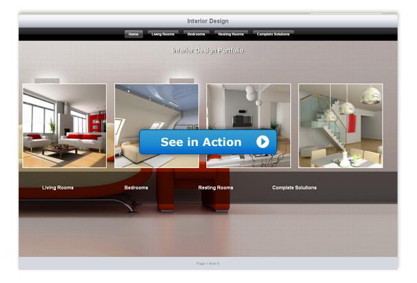 Improve Your Website With Slide Powers Dmxzone Com