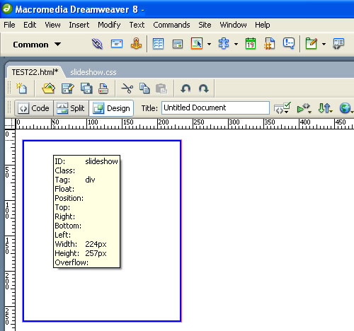 Torrent dreamweaver mx 6 0 crack filedirect for Dreamweaver templates torrent
