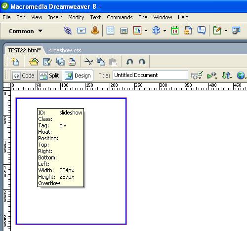 Torrent dreamweaver mx 6 0 crack filedirect for Dreamweaver templates torrent