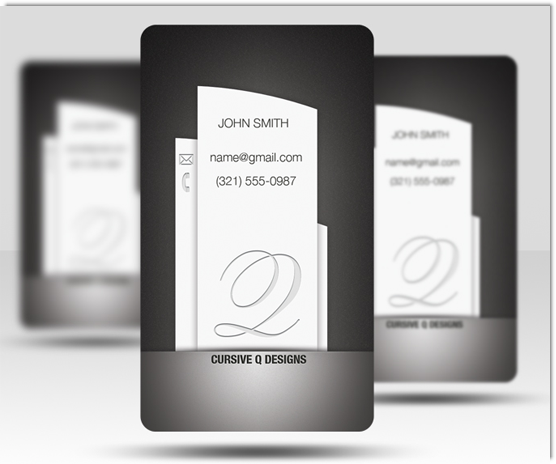 50 business card templates articles dmxzone 50 photoshop business card templates will help you design your perfect business card colourmoves