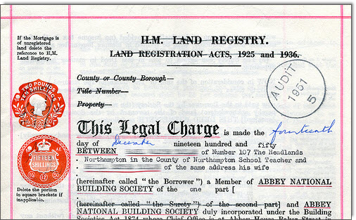 Useful Legal Documents For Designers Articles DMXzoneCOM - Help with legal documents