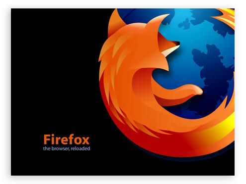 Descarga Navegador Mozilla Firefox 3.6
