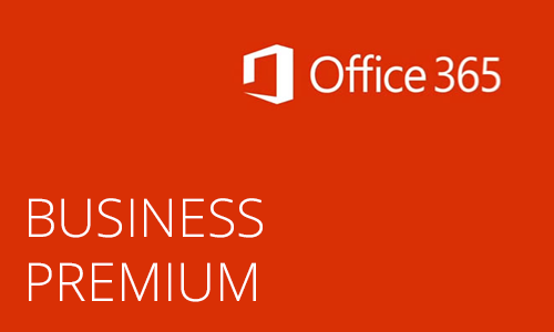 Microsoft To Add New SMB Apps News DMXzoneCOM - Office 365 invoicing app