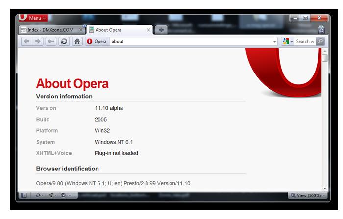 ���� ���� ����� ��������� ��������� opera_1011.png