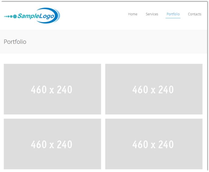 Dreamweaver Calendar Template Images Template Design Free Download