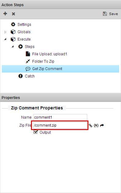 Recursively Unzip Files Windows